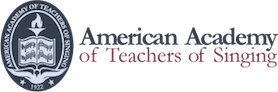 American Academy of Teachers of Singing